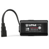 Lupine Neo X 4 SmartCore Stirnlampe 900 lm FastClick